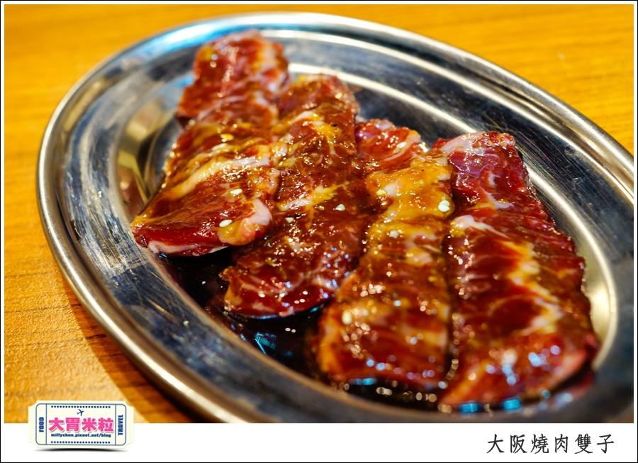 高雄單點燒肉推薦@大阪燒肉雙子高雄店@大胃米粒0041.jpg
