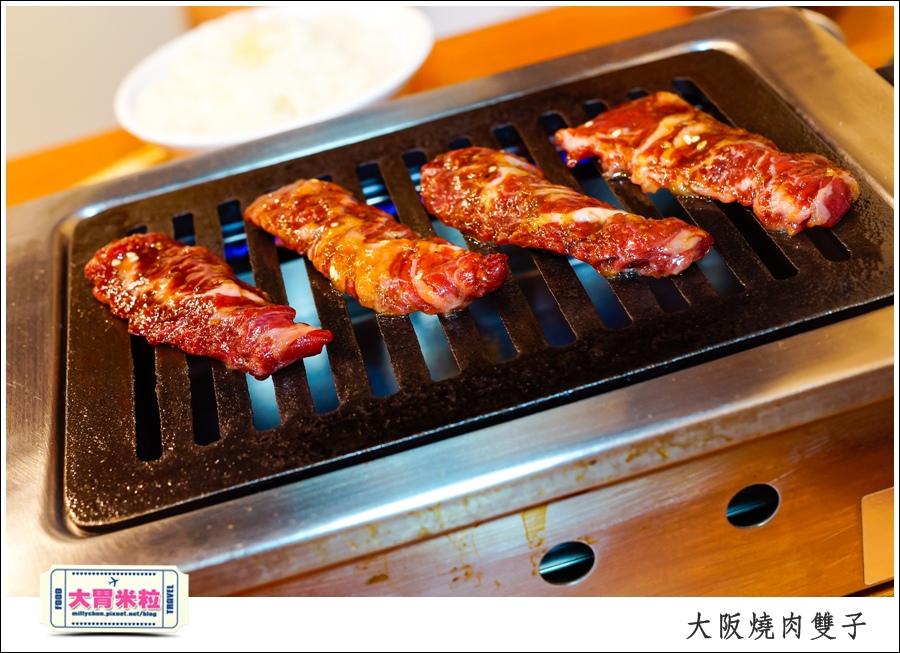 高雄單點燒肉推薦@大阪燒肉雙子高雄店@大胃米粒0043.jpg