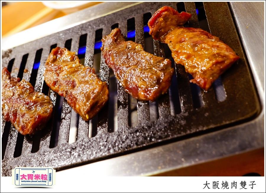 高雄單點燒肉推薦@大阪燒肉雙子高雄店@大胃米粒0044.jpg