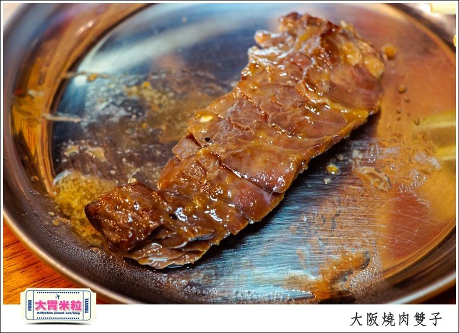 高雄單點燒肉推薦@大阪燒肉雙子高雄店@大胃米粒0047.jpg