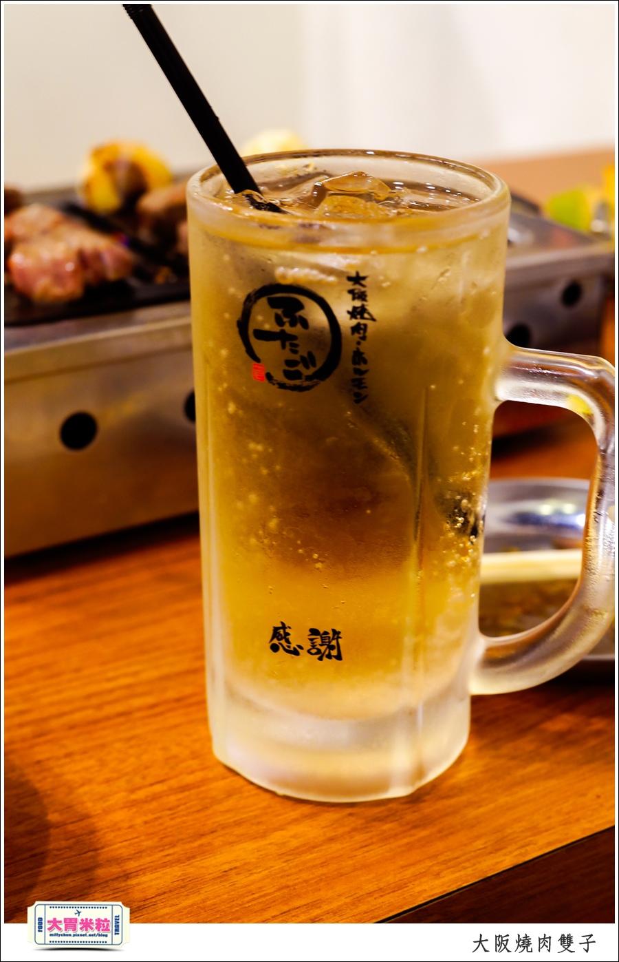 高雄單點燒肉推薦@大阪燒肉雙子高雄店@大胃米粒0050.jpg