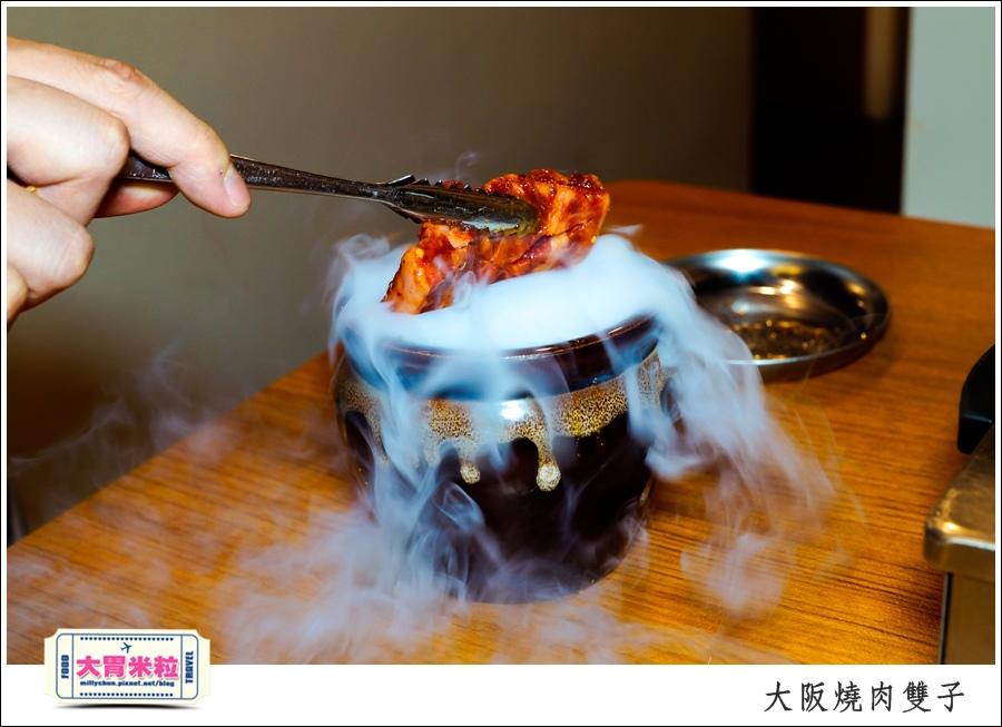 高雄單點燒肉推薦@大阪燒肉雙子高雄店@大胃米粒0064.jpg