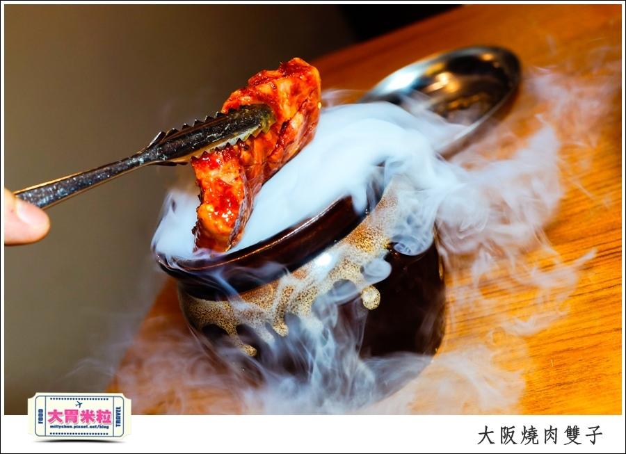 高雄單點燒肉推薦@大阪燒肉雙子高雄店@大胃米粒0065.jpg