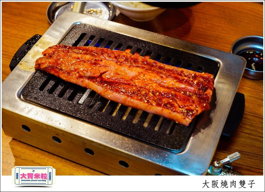 高雄單點燒肉推薦@大阪燒肉雙子高雄店@大胃米粒0066.jpg