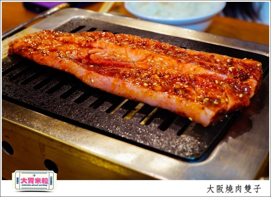 高雄單點燒肉推薦@大阪燒肉雙子高雄店@大胃米粒0067.jpg