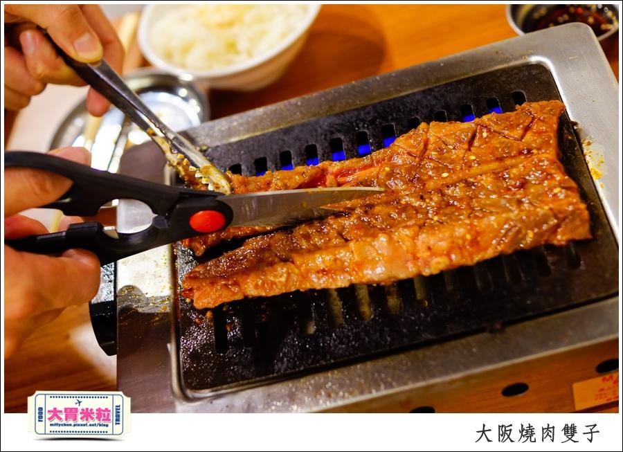 高雄單點燒肉推薦@大阪燒肉雙子高雄店@大胃米粒0069.jpg
