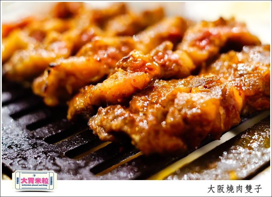 高雄單點燒肉推薦@大阪燒肉雙子高雄店@大胃米粒0072.jpg