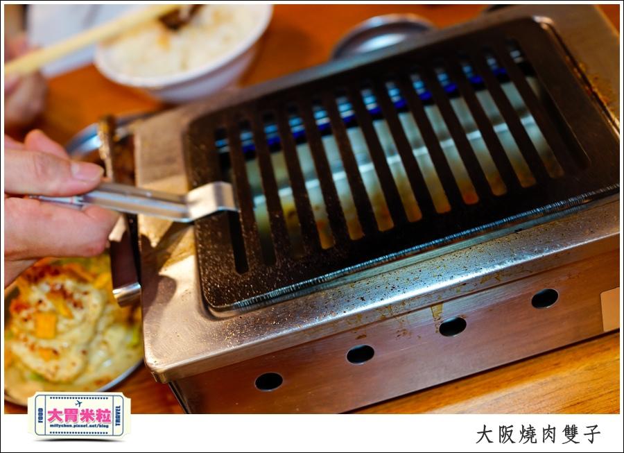 高雄單點燒肉推薦@大阪燒肉雙子高雄店@大胃米粒0075.jpg
