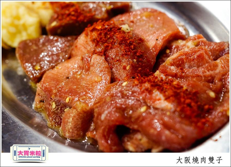 高雄單點燒肉推薦@大阪燒肉雙子高雄店@大胃米粒0078.jpg
