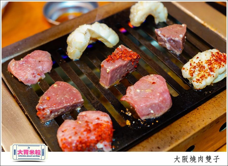 高雄單點燒肉推薦@大阪燒肉雙子高雄店@大胃米粒0079.jpg