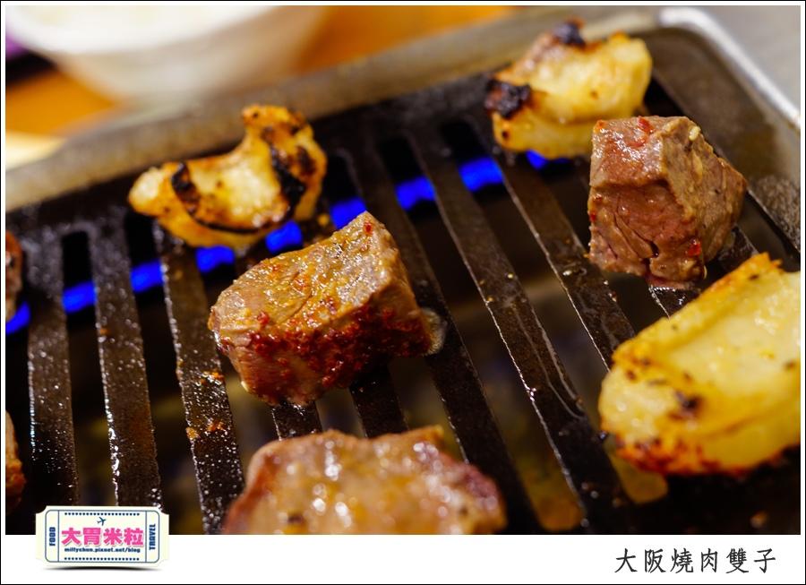 高雄單點燒肉推薦@大阪燒肉雙子高雄店@大胃米粒0081.jpg