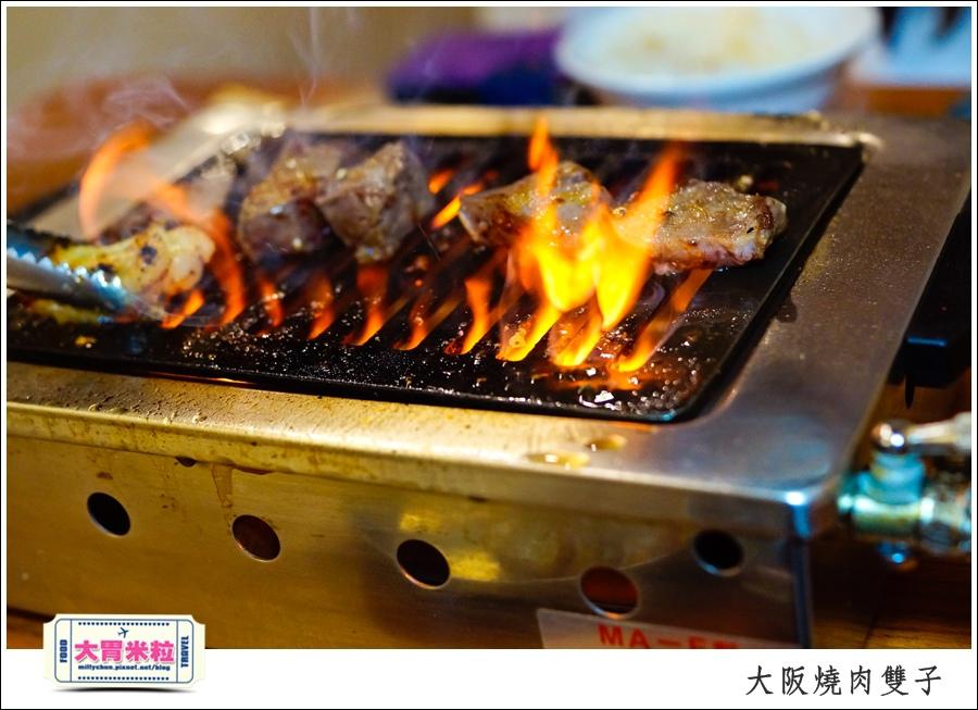 高雄單點燒肉推薦@大阪燒肉雙子高雄店@大胃米粒0082.jpg