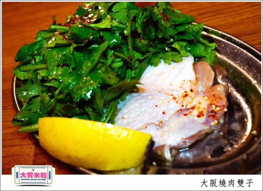 高雄單點燒肉推薦@大阪燒肉雙子高雄店@大胃米粒0088.jpg