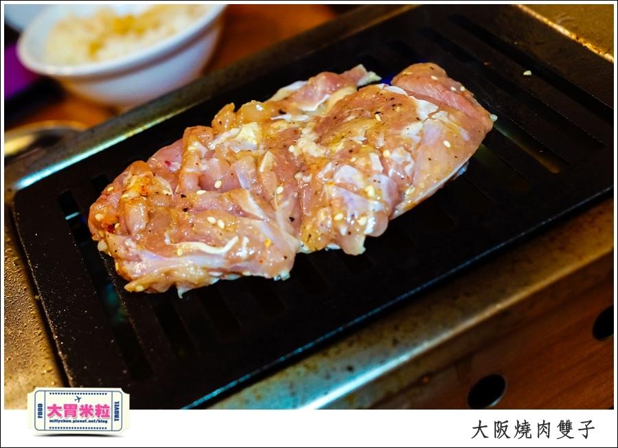 高雄單點燒肉推薦@大阪燒肉雙子高雄店@大胃米粒0089.jpg