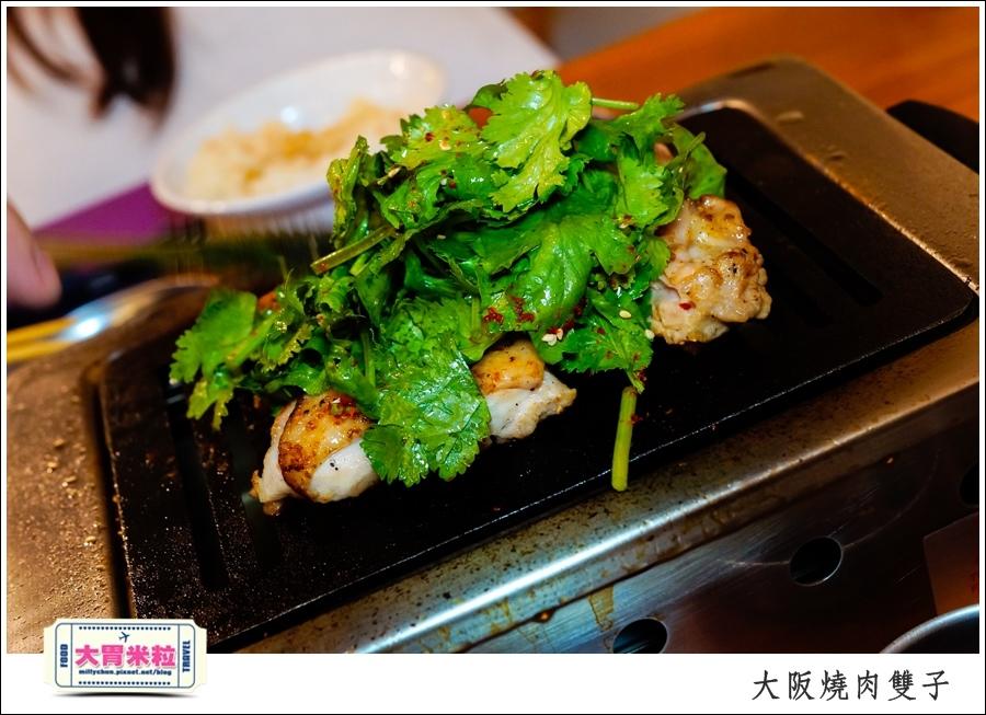 高雄單點燒肉推薦@大阪燒肉雙子高雄店@大胃米粒0092.jpg