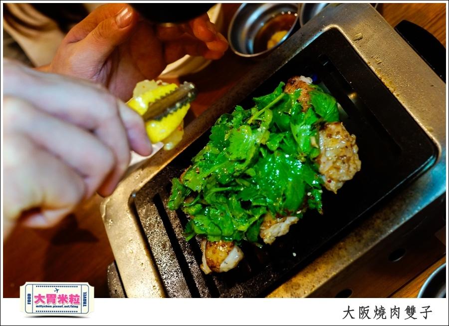 高雄單點燒肉推薦@大阪燒肉雙子高雄店@大胃米粒0093.jpg