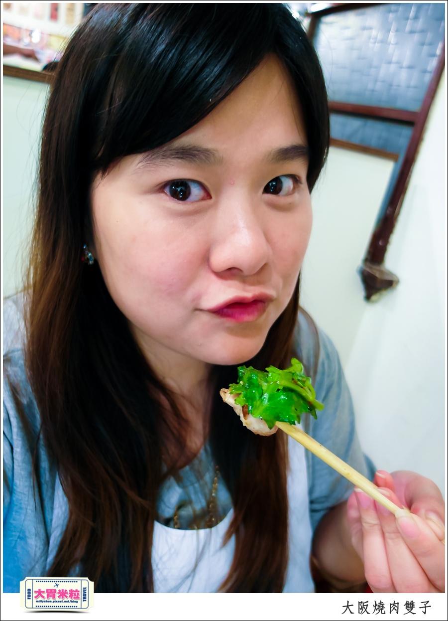高雄單點燒肉推薦@大阪燒肉雙子高雄店@大胃米粒0095.jpg