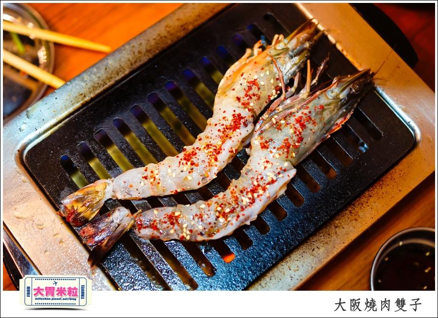 高雄單點燒肉推薦@大阪燒肉雙子高雄店@大胃米粒0098.jpg