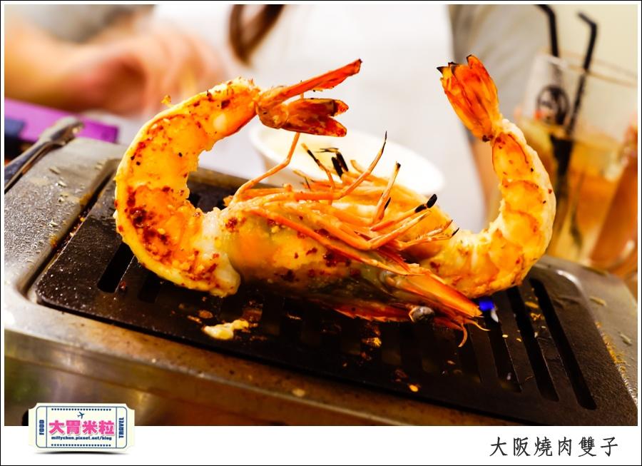 高雄單點燒肉推薦@大阪燒肉雙子高雄店@大胃米粒0099.jpg