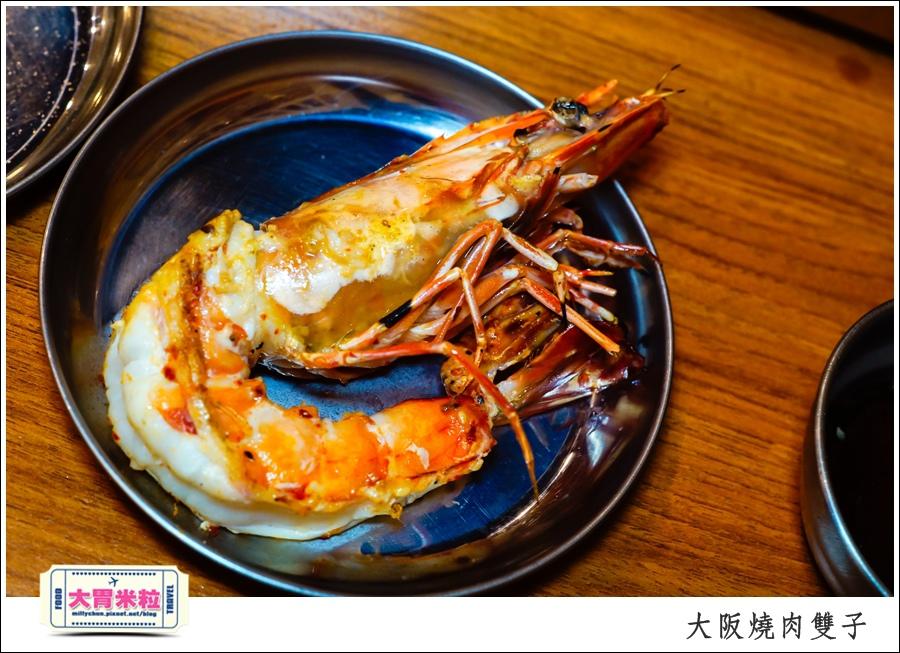 高雄單點燒肉推薦@大阪燒肉雙子高雄店@大胃米粒0100.jpg