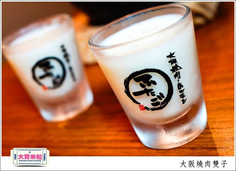 高雄單點燒肉推薦@大阪燒肉雙子高雄店@大胃米粒0108.jpg