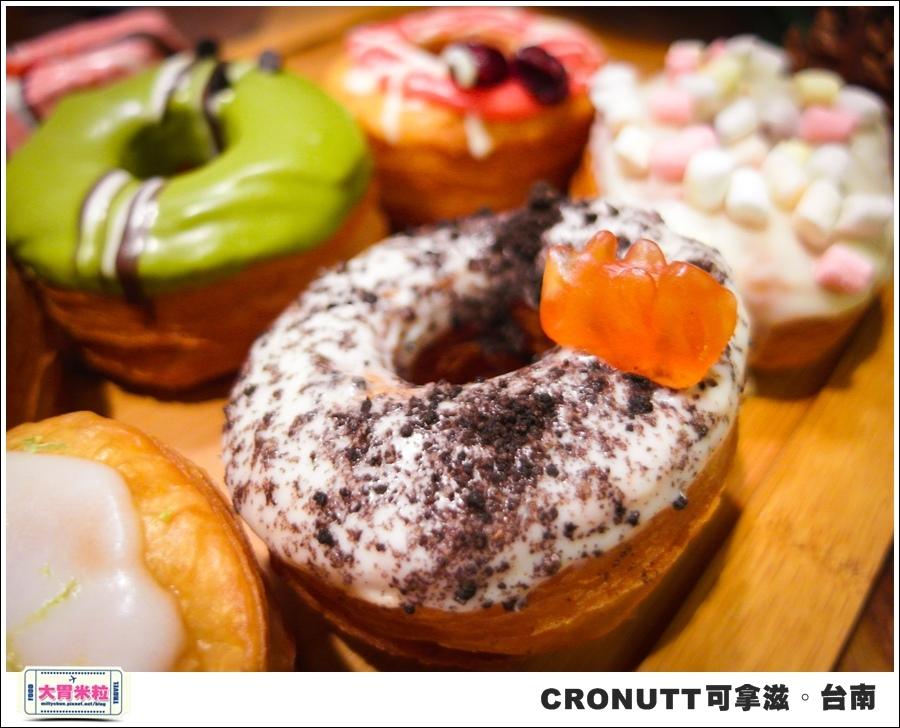 CRONUTT可拿滋台南店@紐約可頌甜甜圈@大胃米粒0036.jpg