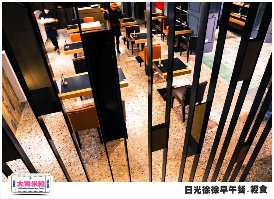 日光徐徐早午餐(台南成功店)@大胃米粒0004.jpg
