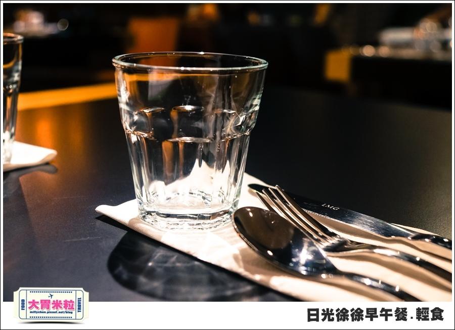 日光徐徐早午餐(台南成功店)@大胃米粒0014.jpg