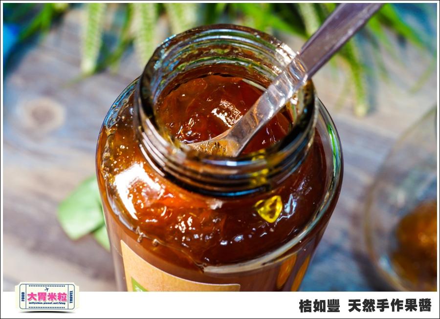 桔如豐@金桔醬@天然手作果醬@大胃米粒00006.jpg