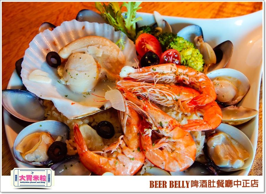 BEERBELLY啤酒肚餐廳中正店@大胃米粒00048.jpg