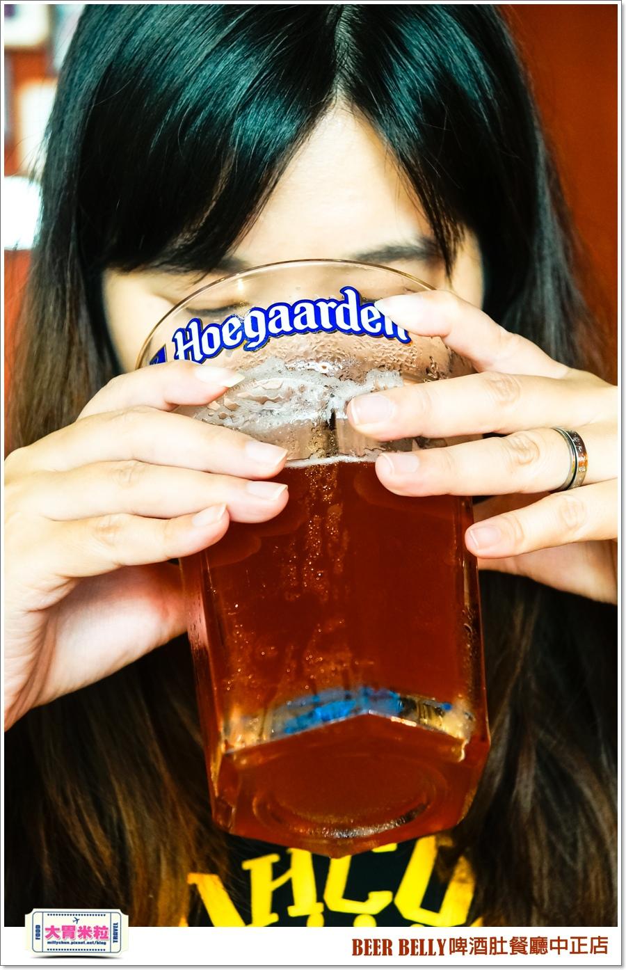 BEERBELLY啤酒肚餐廳中正店@大胃米粒00070.jpg