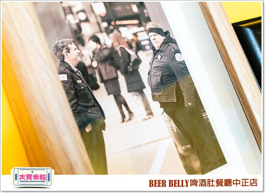 BEERBELLY啤酒肚餐廳中正店@大胃米粒00025.jpg