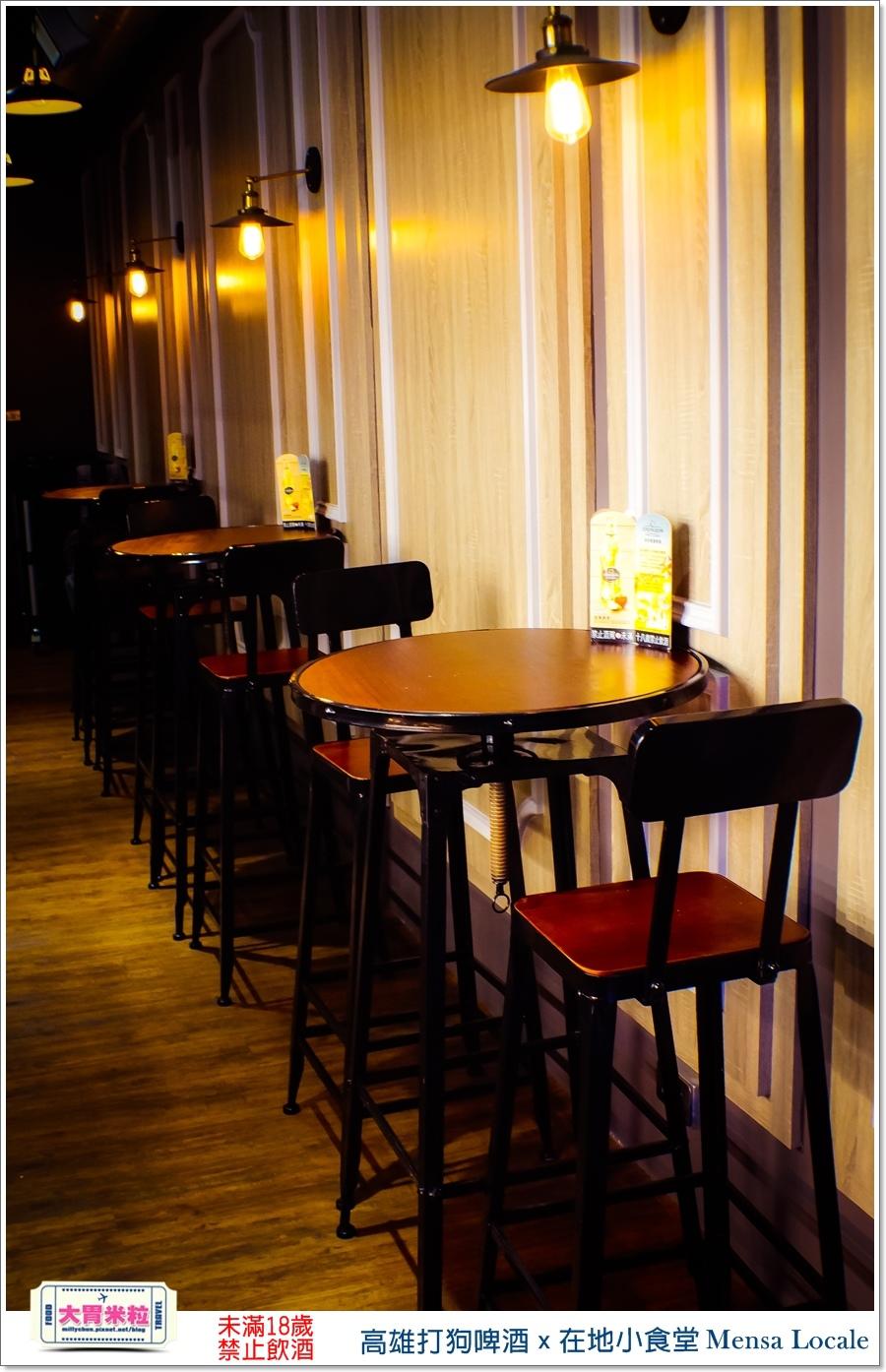 高雄打狗啤酒x在地小食堂Mensa Locale@大胃米粒00015.jpg