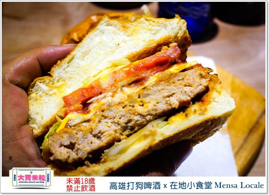高雄打狗啤酒x在地小食堂Mensa Locale@大胃米粒00092.jpg