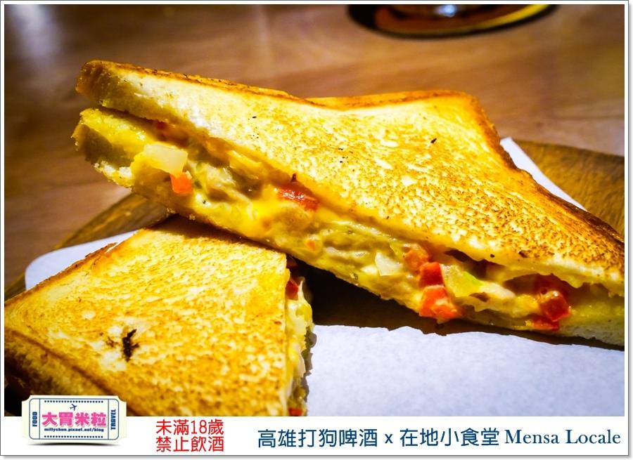 高雄打狗啤酒x在地小食堂Mensa Locale@大胃米粒00098.jpg