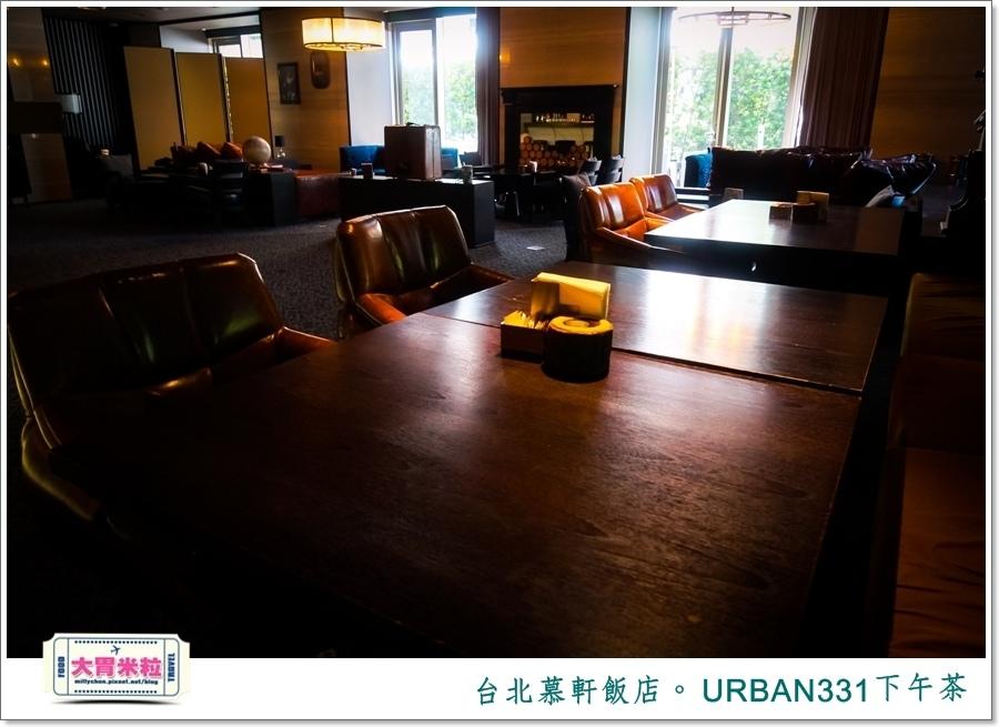 台北慕軒飯店 URBAN331雙層木盒下午茶@大胃米粒0007.jpg