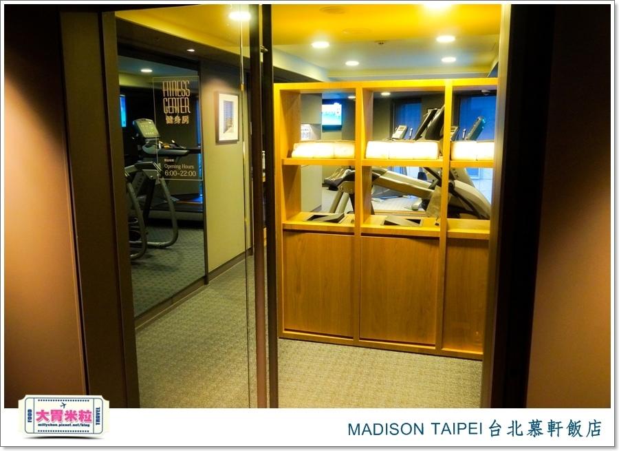MADISON TAIPEI台北慕軒飯店@大胃米粒0022.jpg