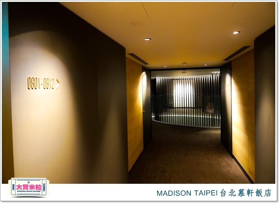 MADISON TAIPEI台北慕軒飯店@大胃米粒0027.jpg