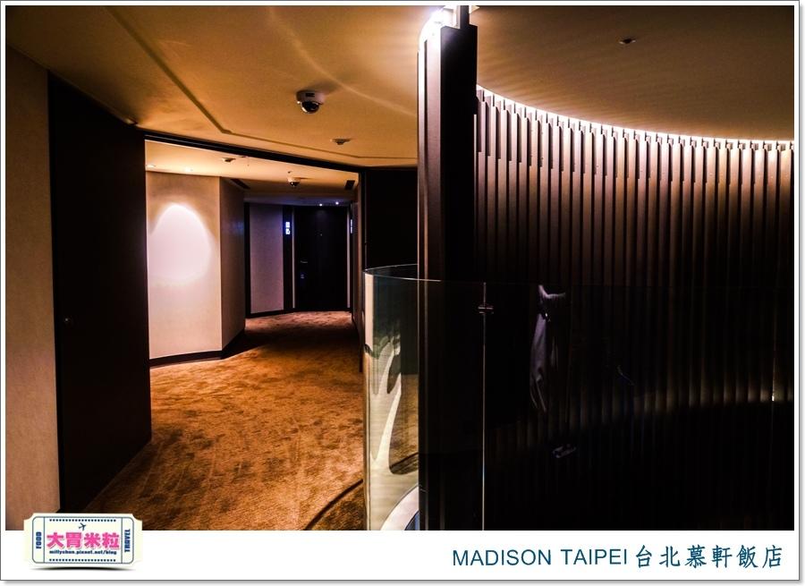MADISON TAIPEI台北慕軒飯店@大胃米粒0029.jpg