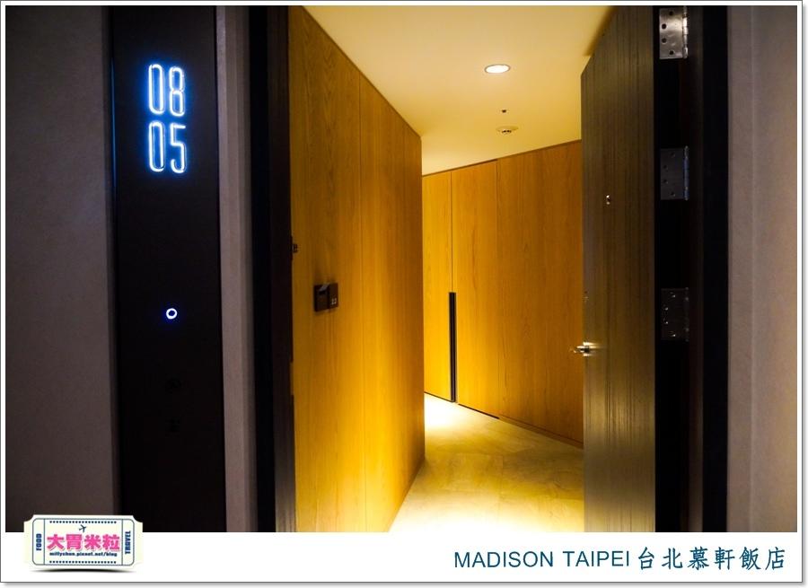 MADISON TAIPEI台北慕軒飯店@大胃米粒0032.jpg