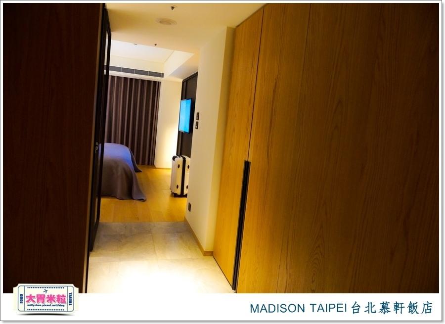 MADISON TAIPEI台北慕軒飯店@大胃米粒0033.jpg