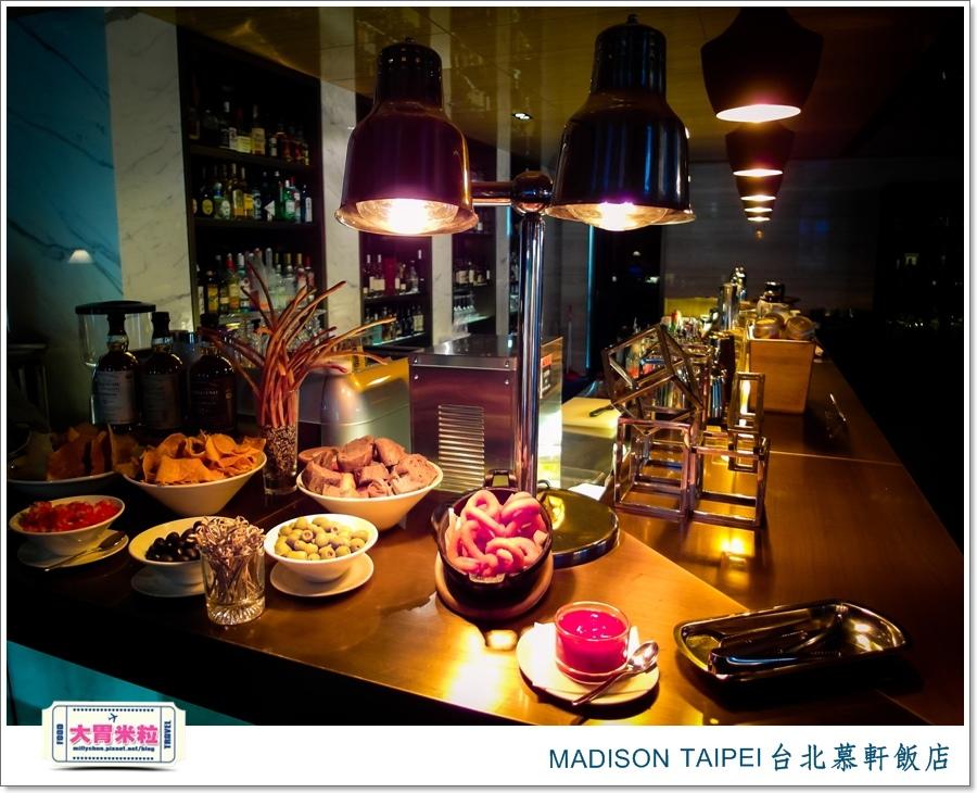 MADISON TAIPEI台北慕軒飯店@大胃米粒0079.jpg