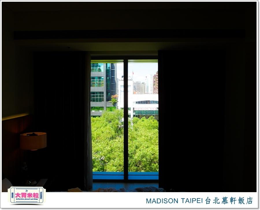 MADISON TAIPEI台北慕軒飯店@大胃米粒0088.jpg