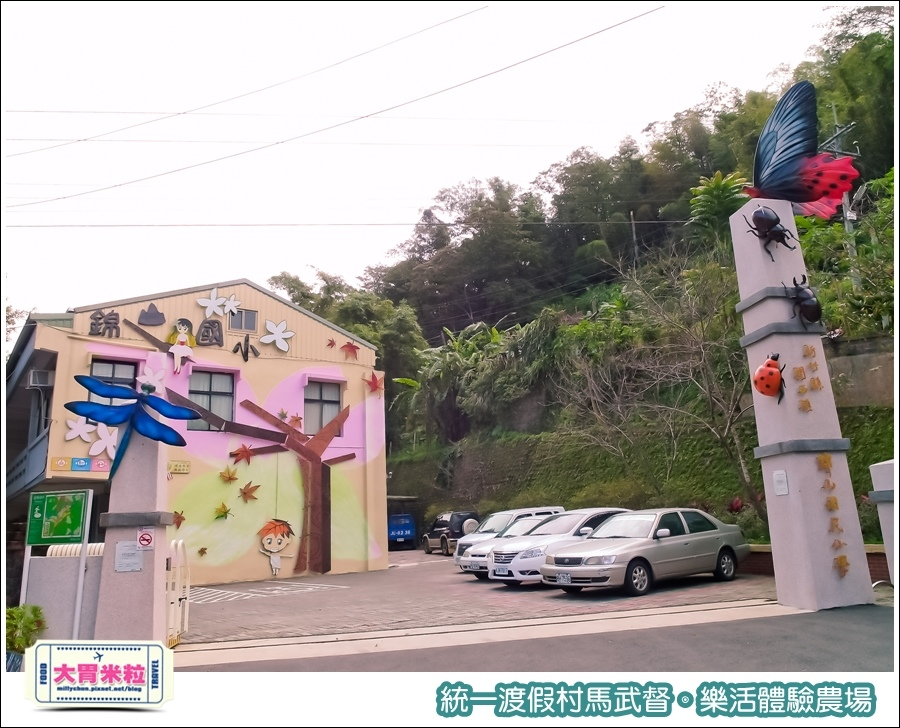 統一渡假村馬武督-樂活體驗農場@大胃米粒0001.jpg