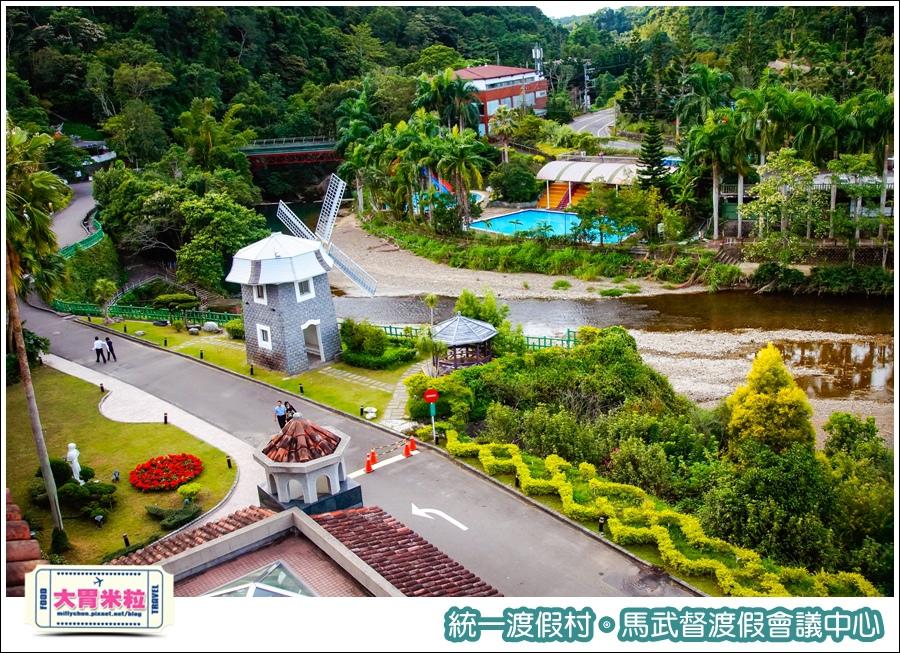 統一渡假村-馬武督渡假會議中心@大胃米粒0075.jpg