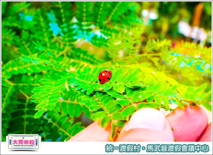 統一渡假村-馬武督渡假會議中心@大胃米粒0082.jpg