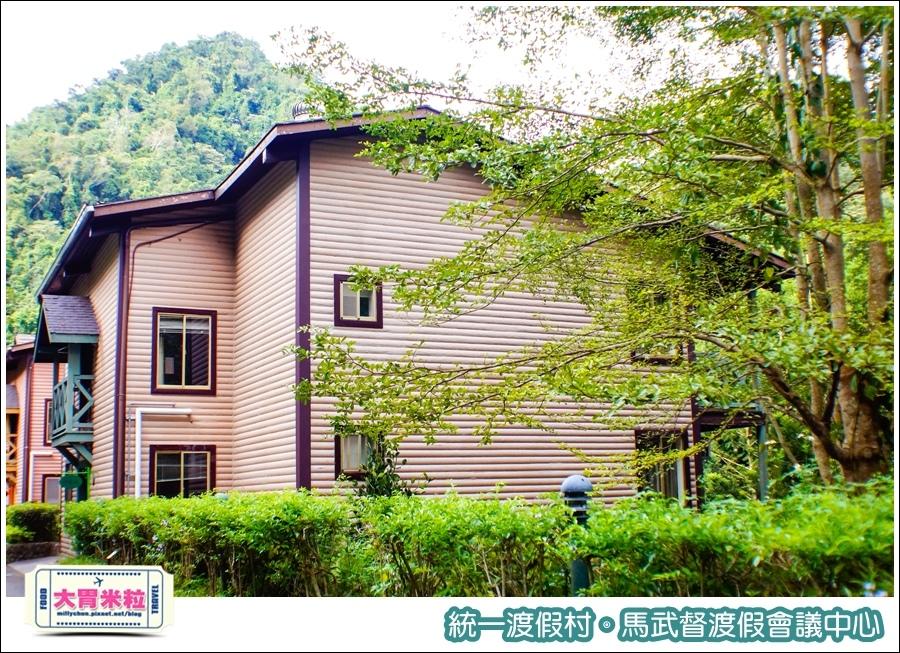 統一渡假村-馬武督渡假會議中心@大胃米粒0114.jpg