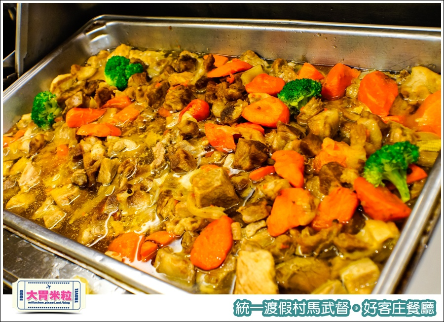 統一渡假村馬武督-好客庄餐廳@大胃米粒0024.jpg