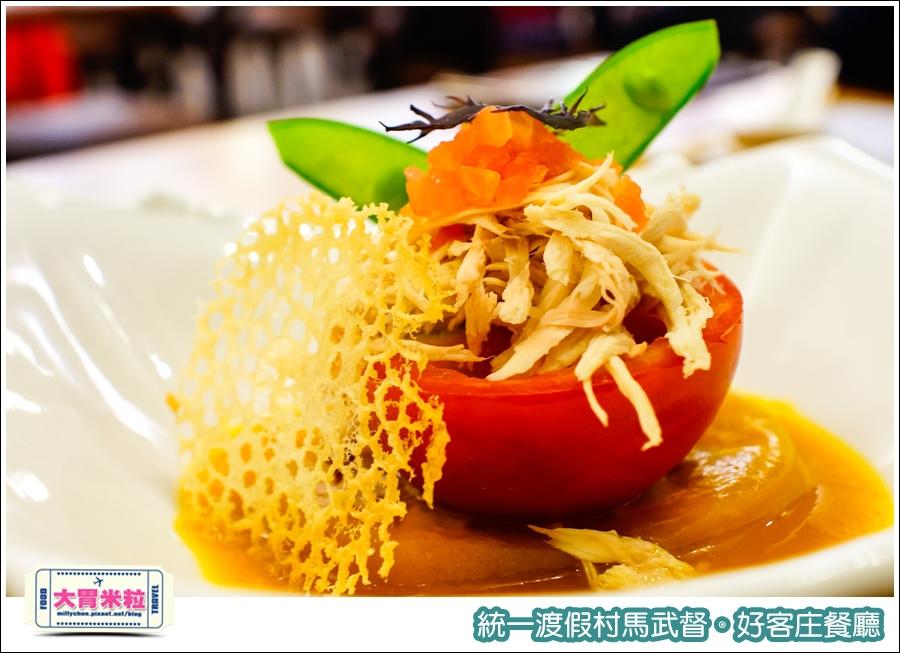 統一渡假村馬武督-好客庄餐廳@大胃米粒0054.jpg