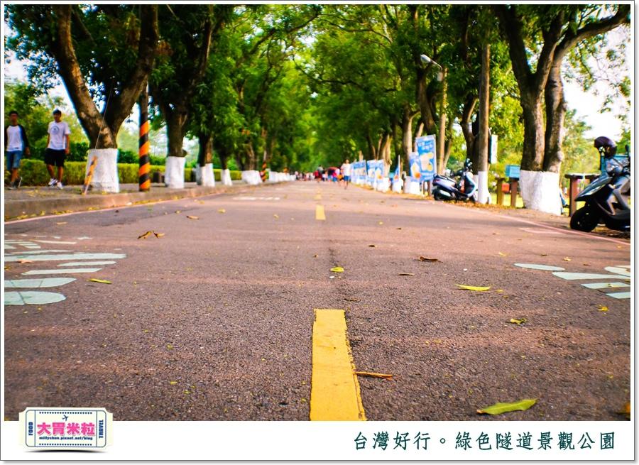 台灣好行雲林斗六古坑線-綠色隧道景觀公園@大胃米粒0005.jpg